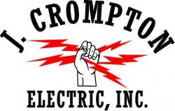 J. Crompton Electric, Inc.
