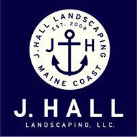J.Hall Landscaping