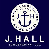 J.Hall Landscaping