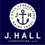 jhalllandscaping.com