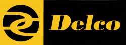Delco LLC