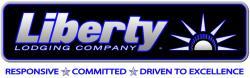 Liberty Lodging Company