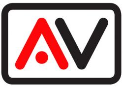 AVAC Industries