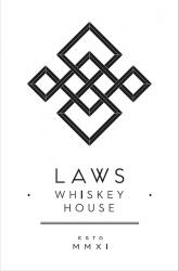 Laws Whiskey House