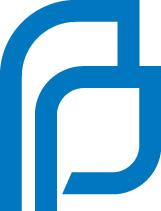 Planned Parenthood of the Great Northwest and Hawaiian Islands