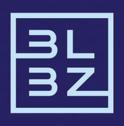 BLUE BLAZER VENTURES INC