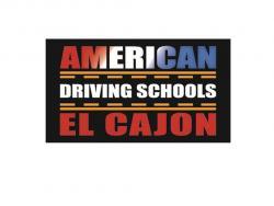 American/El Cajon Driving Schools