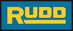 Rudd Equipment