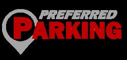 Preferred Parking.com
