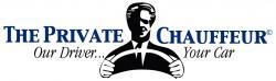 The Private Chauffeur,