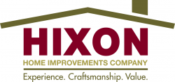 Hixon Home Improvements