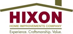 Hixon Home Improvements
