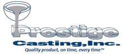 PRESTIGE CASTING