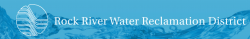 Rock River Water Reclamation District