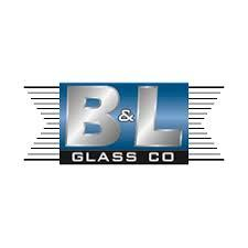 B & L Glass