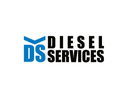 DS Diesel Services LLC