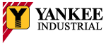 www.yankeeind.com
