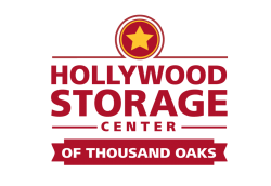 Hollywood Storage Center