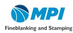 MPI Products