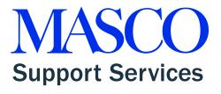 Masco Support Services