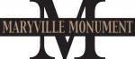 www.maryvillemonument.com