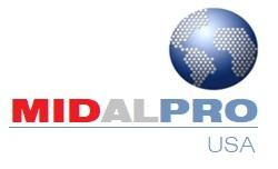 Midalpro USA Inc