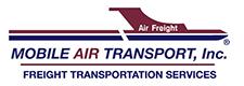 Mobile Air Transport
