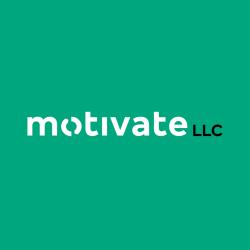 Motivate LLC