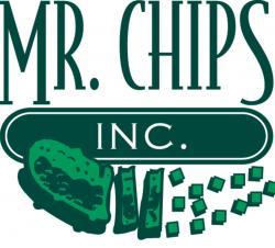 Mr. Chips Inc.