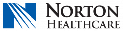 Norton Medical Group, a part of Norton Healthcare