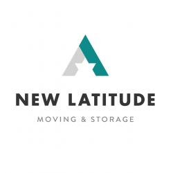 New Latitude Movers