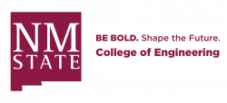 NMSU-College of Engineering