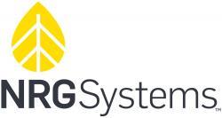 NRG Systems, Inc.