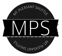 Mt Pleasant Shuttle, Inc