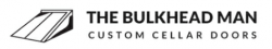 The Bulkhead Man & Sons