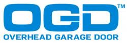 Overhead Garage Door, LLC
