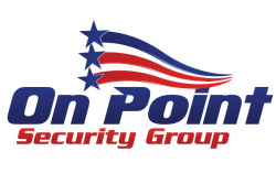 On Point Security Group LLC