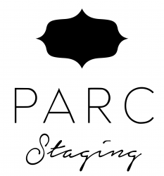PARC Staging