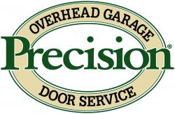 Precision Garage Door Twin Cities