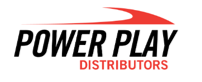 Power Play Distributors