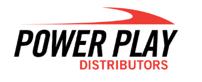 Power Play Distributors