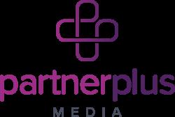 Partner Plus Media