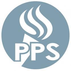 Portland Public Schools