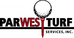 Par West Turf Services Inc.