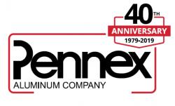 Pennex Aluminum, LLC
