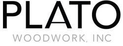 Plato Woodwork Inc