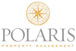 Polaris Property Management