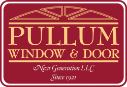 PULLUM WINDOW CORPORATION