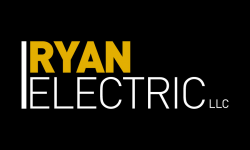 Ryan Electric, LLC