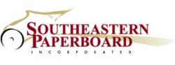 Southeastern Paperboard, Inc.